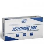2SN Ecdysterone 100 мг 30 капс.
