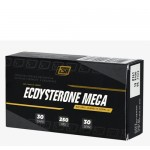 2SN Ecdysterone Mega 250 мг 30 капс.
