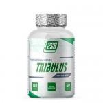 2SN Tribulus 95% 500 мг 120 капс.