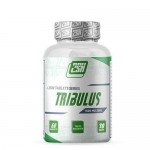 2SN Tribulus 90% 500 мг 60 таб.