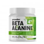 4Me Nutrition Beta-Alanine, 200 гр.