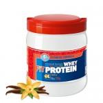 Академия-Т, Fit Whey Protein 750 гр.