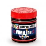 Академия-Т, ViMiLine 60 капс.