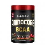 AllMax, Aminocore BCAA 315 г