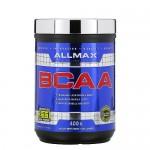 AllMax, BCAA Pure Micronized 400 г