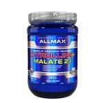 AllMax, Citrulline Malate 300 г