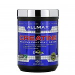 AllMax, Creatine Pure Micronized 400 г