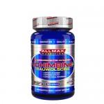 AllMax, Yohimbe + Rauwolscine 3,5 мг, 60 капс.