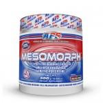 APS Mesomorph Pre-Workout Complex 388 гр.