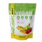 BomBBar, Vegan Protein, 900 гр.
