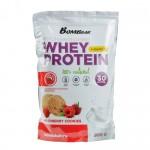 BomBBar, Whey Protein, 900 гр.