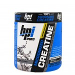 BPI Sports Creatine Pure Micronized 300 г