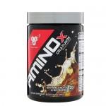 BSN Amino-X 20 порций с кофеином 300 гр