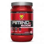 BSN Amino-X EDGE 28 serv 420 гр
