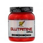 BSN Glutamine 309 гр.