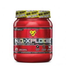 BSN N.O.-Xplode, 555 гр.