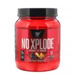 BSN N.O.-Xplode, 1110 гр.