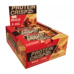 BSN Батончик протеиновый Protein Crisp, 56-58 гр.