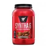 BSN Syntha-6 1320 гр.
