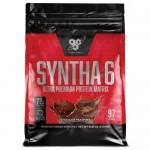 BSN Syntha-6  4560 гр.