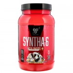 BSN Syntha-6 Gold Stone 1170 гр.