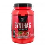 BSN Syntha-6 Isolate 912 гр.