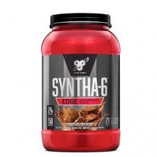 BSN Syntha-6 EDGE, 1060 гр.