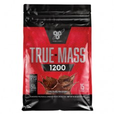 BSN True-Mass 1200  4710 гр.