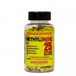 Cloma Pharma Methyldrene, 100 капс.