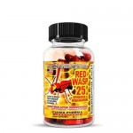 Cloma Pharma Red Wasp, 75 капс.