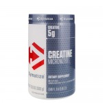 Dymatize Nutrition Creatine Micronized 300 гр.