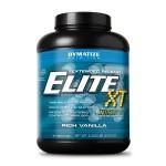 Dymatize Nutrition Elite XT Protein 1810 гр.
