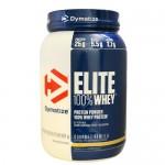 Dymatize Nutrition Elite Whey 907 гр.