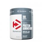 Dymatize Nutrition Super Amino 6000, 180 каплет