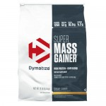 Dymatize Nutrition Super Mass Gainer 5400 гр.