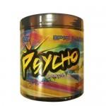 Epic Labs, PSYCHO 200 гр.