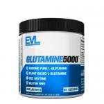 EVLution Nutrition, Glutamine 300 гр.