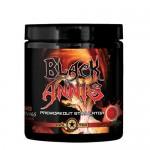 GoldStar Nutrition Black Annis 300 г