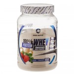 Good Supps 100% Whey Protein 908 гр.