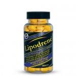 Hi-Tech Pharma Lipodrene Ephedra Free, 90 таб.