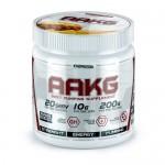 KingProtein Arginine AAKG, 200 гр.