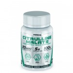 KingProtein Citrulline Malate 100 гр.