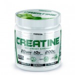 KingProtein Creatine, 200 гр.