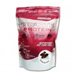 KingProtein Isolate Whey Protein, 450 гр.