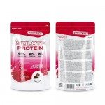 KingProtein Isolate Whey Protein, 900 гр.