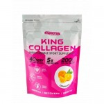KingProtein King Collagen 200 гр.