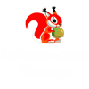 Байкальская Живица
