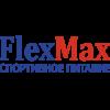 FlexMax