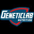 GeneticLab