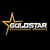 GoldStar Nutrition